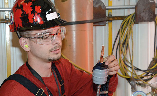 Why The Trades Should Be A First Choice For Ontario s Youth